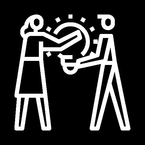 spotkania integracyjne